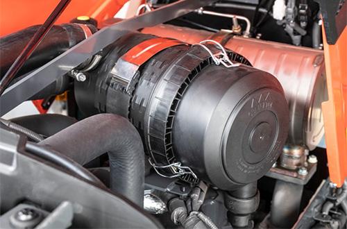 L1-motor