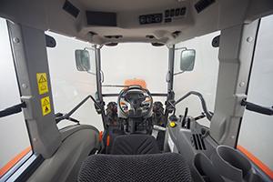 L2-prostorna-kabina